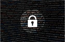 10 règles de sécurité informatique à adopter