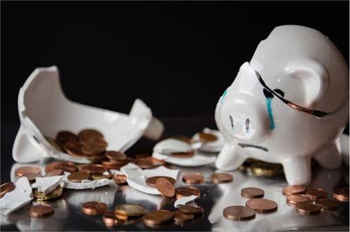 Tout savoir sur le prêt de trésorerie garanti par l'État
